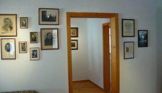 bischofsmaiser-baderhaus1