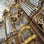 dom-st.-stephan-orgel