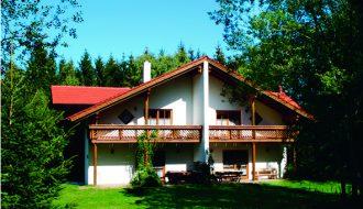 ferienhaus-in-der-waldperle