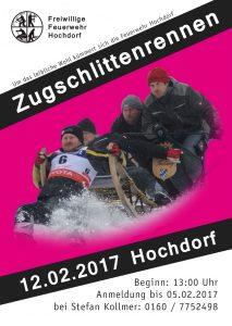 Plakat_Schlittenrennen_2017_2