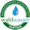 wasserversorgung-waldwasser